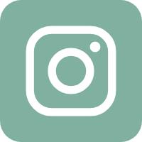 instagram hypnotherapie castricum