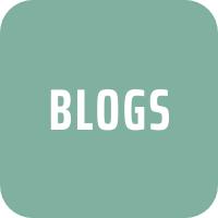 blogs van hypnotherapie castricum